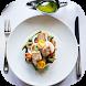 Recetas saludables. Gratis by Apps Cuba