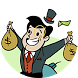 Guide Adventure Capitalist by Free apps android