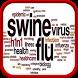 Swine Influenza Disease by Droid Clinic