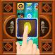Finger Door Lock Screen Prank by FINGER PLAY FAST TOOLS