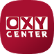 OxyCenter by مستر 2 اپ