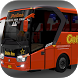Livery Bussid Sugeng Rahayu by Top Skin