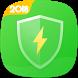 Virus Cleaner - Antivirus, Booster, AppLock by Ostra