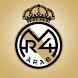 شبكة RM4Arab by bijijiApp