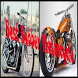 Best Bobber Motorcycle by COBOYAPP
