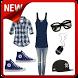Outfits Cladwell by CreativeLab Dev