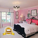 Girl Bedroom Decoration Ideas by zulfapps