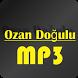 Ozan Doğulu Şarkıları by Sahara Music Studio
