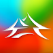 Fun in Taichung by CM-Media