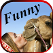 FUNNY VIDEOS : Latest Indian Comedy Clips App by Rutvik Dhanjaniya 1998