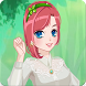 Dress up games for Girls new by GmGirlDev