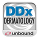 Dermatology DDx by Unbound Medicine, Inc