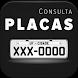 Detran Placa Consulta by Virtues Media & Applications