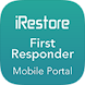iRestore FR Report Viewer
