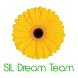 SIL Dream Team by UTP Marketing