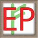 Enlarged Prostate Help by Dusko Savic