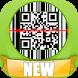 Best QR Code Bar Code Scanner by FirEagle LLC