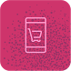 nopCommerce Mobile App by Seurata