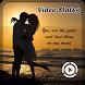 Video Song Status : Lyrical Video Song by Smart Mobile Aadhar App