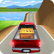 Offroad Hill Transporter by Oppana Games