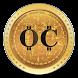 Ocean Coin by Swaliya Softech Pvt Ltd