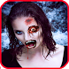 Zombie Photo Editor by Bolbol Apps