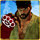 Tag Fighting Wrestling : Revolution Championship by Free Shooting Games