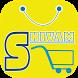 Shivam Stationers by Narola