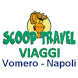 Agenzia di viaggi Scoop Travel by Cercaziende.it