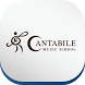 cantabile music by 애니라인(주)