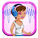 Cute Music Ringtones For Girls by My Cool Apps and Games