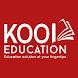 Kool Education by Ablion