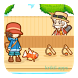 Guide Pokemon Magikarp Jump by Krikil Apps