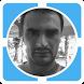 Besnik Goxhaj 3 by NMInformatics LLC 9