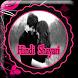 Hindi Shayari Status by Photo Apps King App