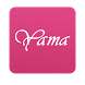 Flower Shop YAMA by ジョイントメディア