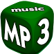 playme default music by playme