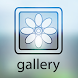 Gallery by Photo Video Audio Editor Downloader Free Apps