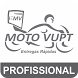 Moto Vupt - Motoboy by Mapp Sistemas Ltda