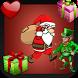 Santa Claus Run Christmas Game by Poderm Ltd