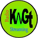 Radio Suara KWGT by Streaming Murah