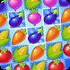 Farm Smash Match 3 by Ilyon
