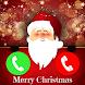 Santa Claus Calling & Message