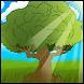Acorn Plinko by 5A Development