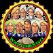 Hadroh Ponpes Wali Songo mp3 by Hijrah Dev