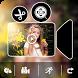 HD Video Editor,Cutter,Convert by hot video apps