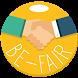 Be-Fair by DIGIAPP