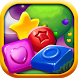 Candy Boom by funny.games