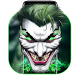 Joker Superhero Theme by Ahl ar-ray solutions pvt ltd