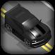 Nitro Zigzag Nation Racing 3D by Notleemom Putleemom